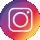 Cocinar es de Guapas - Instagram icono