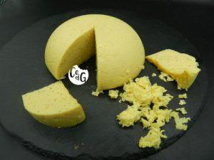 queso de altramuces